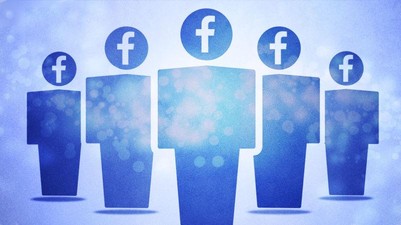 Are You Letting Your Facebook Groups Sit As Dormant Goldmines?