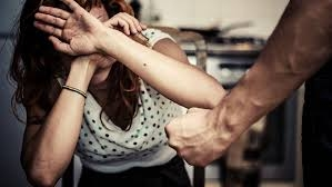 Why Do We Stay In Abusive Relationships?