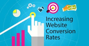 Free Offer - Ten Techniques for Increasing Internet Conversion Rates & Boosting Revenue