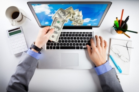 5 Simple Steps to Create a Rich Online Business