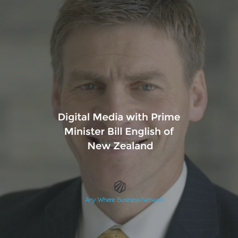 What Do Politicians Think Of Digital Media