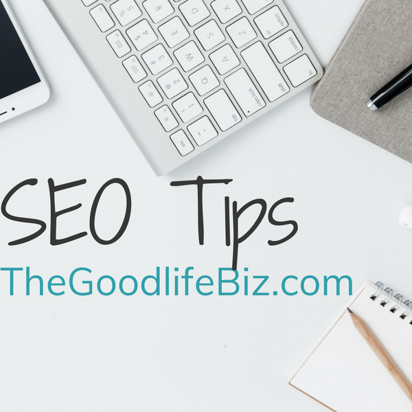 5 Tips To Write Content With SEO In Mind And How You Can Make Full Use Of It