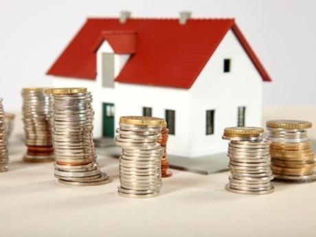 WHY INVESTING IN PROPERTY
