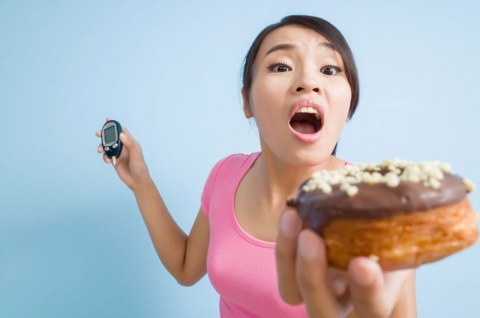 ARE YOU ADDICTED TO SUGAR? Part 3