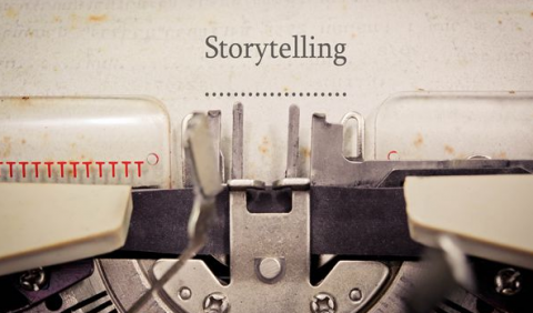 Guidelines That Will Help You Tell Your Story