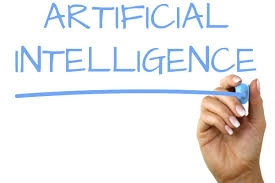 Artificial Intelligence - What are the implications for our future, when it achieves self-awareness?