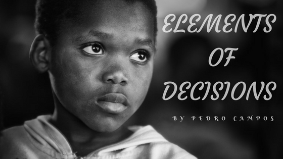 5 Steps to Better Decisions