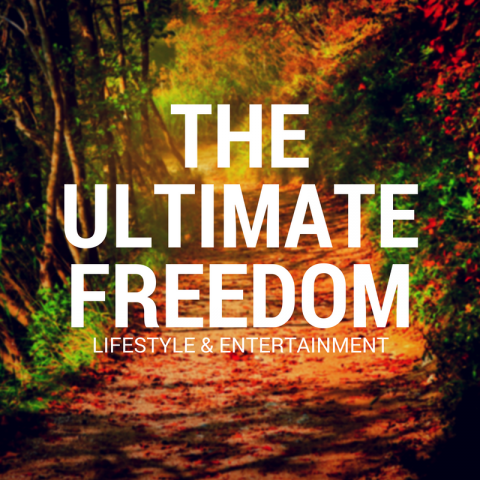 Achieve Unlimited Ultimate Freedom
