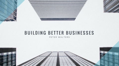 entrepreneurship a small business approach pdf