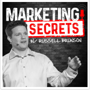 Top 15 Podcasts for Entrepreneurs- Russell Brunson