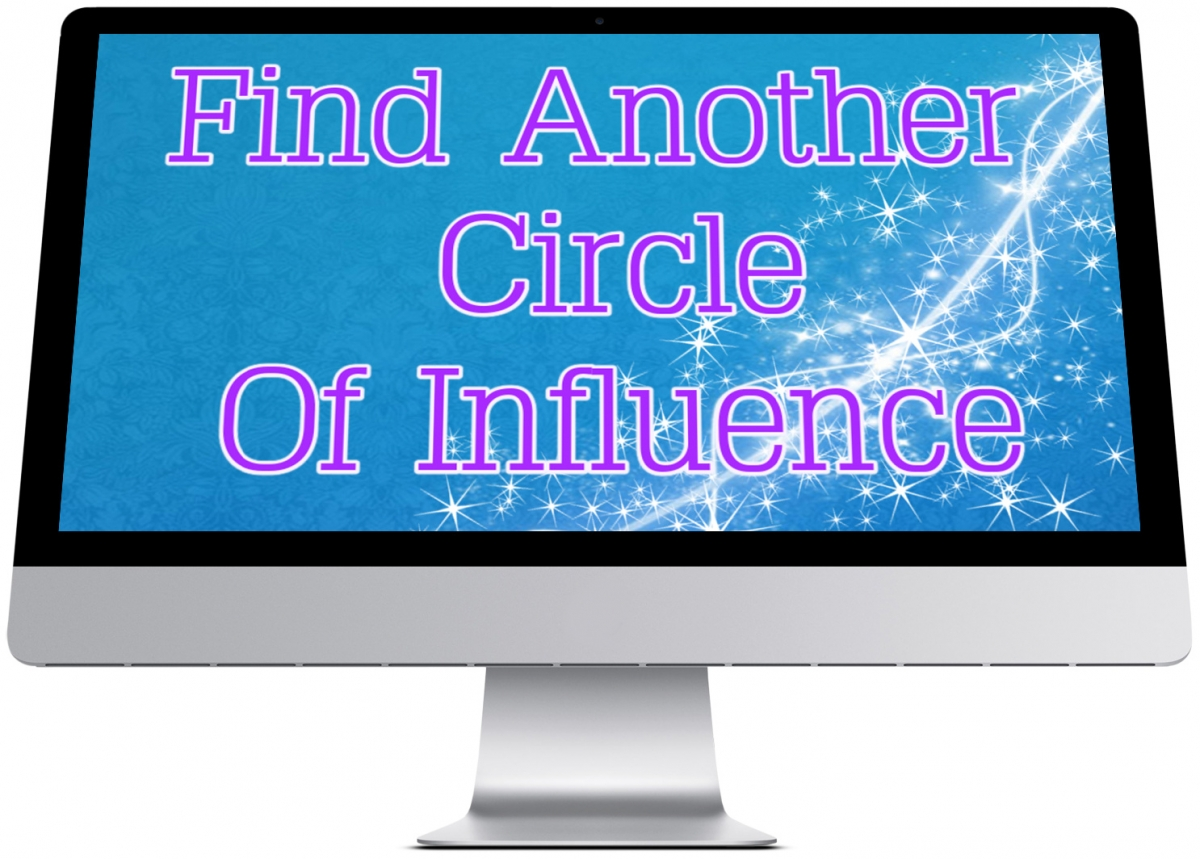 Be Different. Don;'t fit in.  Go find another circle of influence.