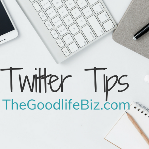 3 Twitter Tips for To Grow Your Followers Fast