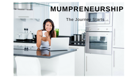Is being a Mumpreneur your thing?