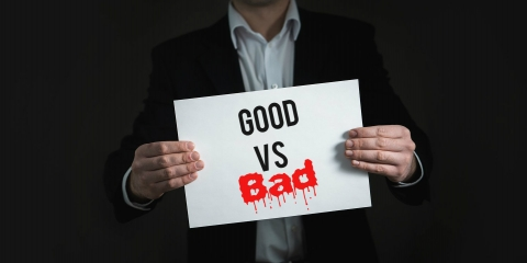 The Good And Bad Of Network Marketing - MLM