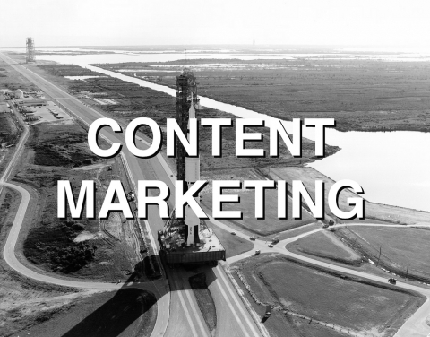 Content Marketing 101: What New Digital Marketers Need to Understand