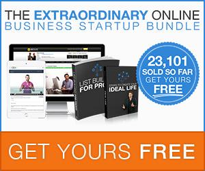 Online Business Startup Training Course