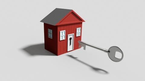 Tips And Tricks For Furthering Your Real Estate Investing