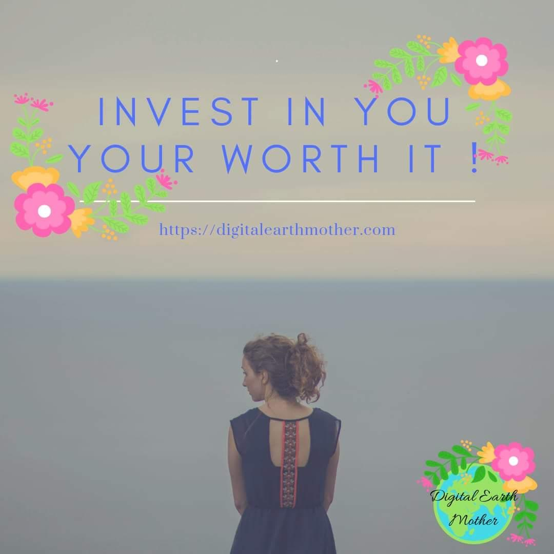 how to increase your financial thermostat
