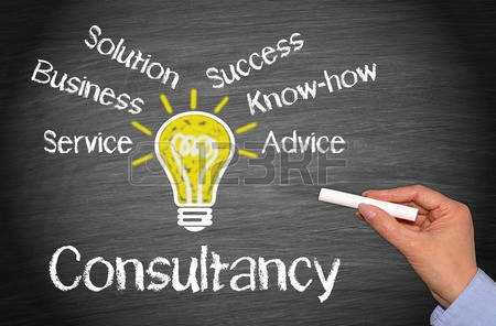 Start a Consultancy Business