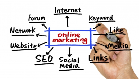 Run A Great Internet Marketing Campaign With These Tips