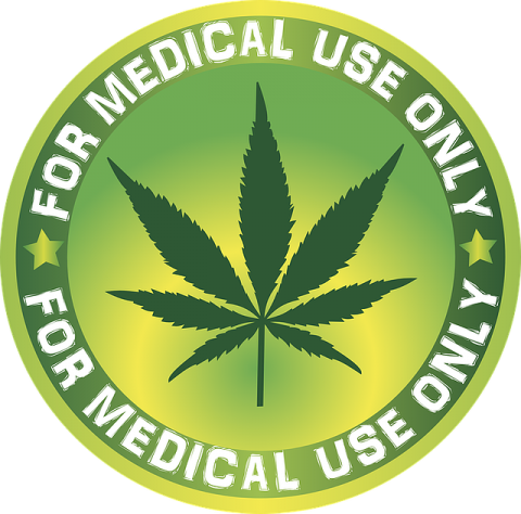 Medical Marijuana: An insight into a patient's journey. (Part 2)
