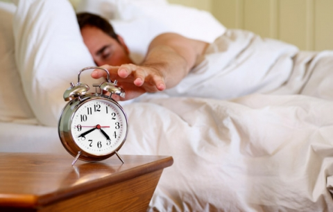 4 Things That Successful People Do before 8 am Everyday. Do You Have a Morning Ritual?