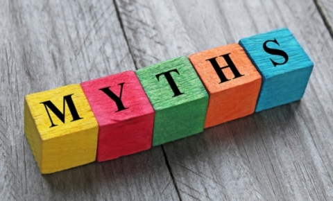 10 Myths That Can Keep You Away From Online Business
