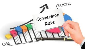Increasing Conversion Rates Boost Your Revenue - Part 1 (