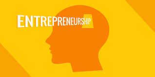 The Entrepreneurial Life - 5 Steps to Jump-Start your Entrepreneurial Lifestyle