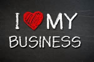 Create a Business You Love! - Fast Track Your Online Business