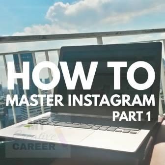 How To Master Instagram