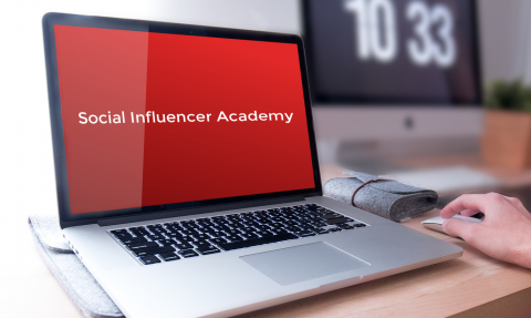 Social Influencer Academey Review - Know What You're Really Getting!