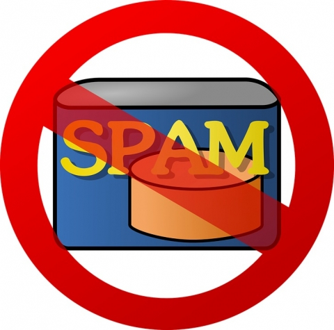 Here's Why Online Marketers Don't Spam