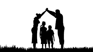 Family in Addiction Recovery Part 1 - Roles