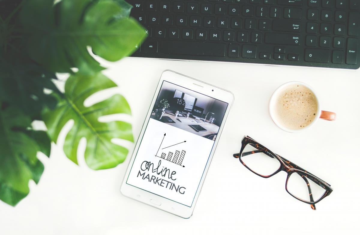 Top 3 Ways To Make Money Online