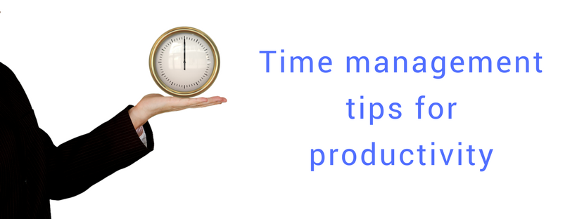 Time management mini-series (it's not Dynasty).
