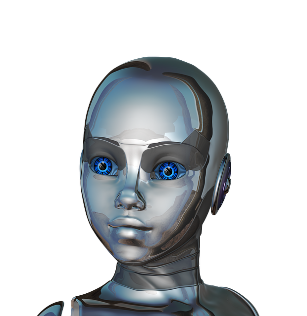 Artificial Intelligence Is Taking Over - Eventually