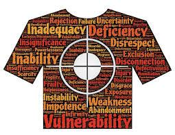 The Value of Vulnerability