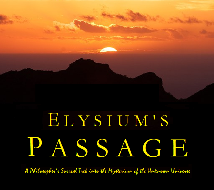 THEMES IN ELYSIUM'S PASSAGE