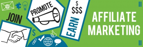 Is Affiliate Marketing A Sustainable Business Model