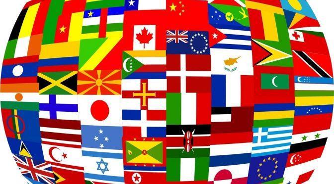 Become a Musical Ambassador for your country - FFM International Ambassadors