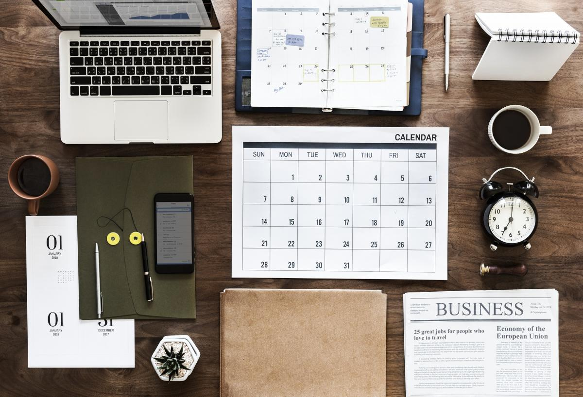 5 Tips to Making Your Online Business a Success