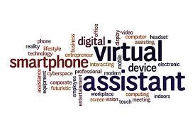 BECOME A VIRTUAL ASSISTANT – EARN EXTRA INCOME FROM YOUR SKILLS AND FREE TIME