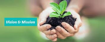 vision and mission of giant hypermarket Vision and mission of giant hypermarket mission statements 1- covance mission statement our mission is to help our clients bring the miracles of medicine to market.