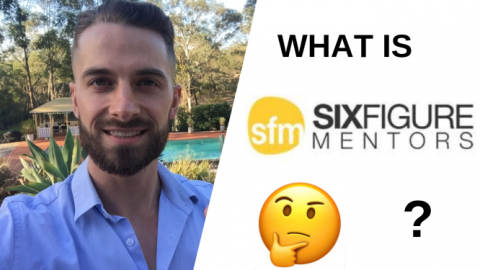 What is Six Figure Mentors?