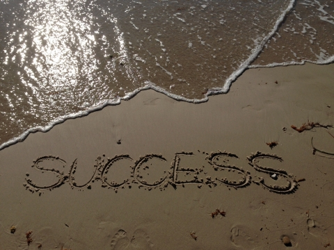 How Successful Are You?