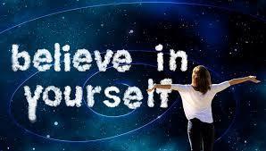 Self Esteem in Recovery