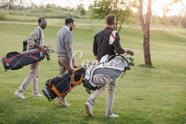 Tee Off With These Great Golf Tips!