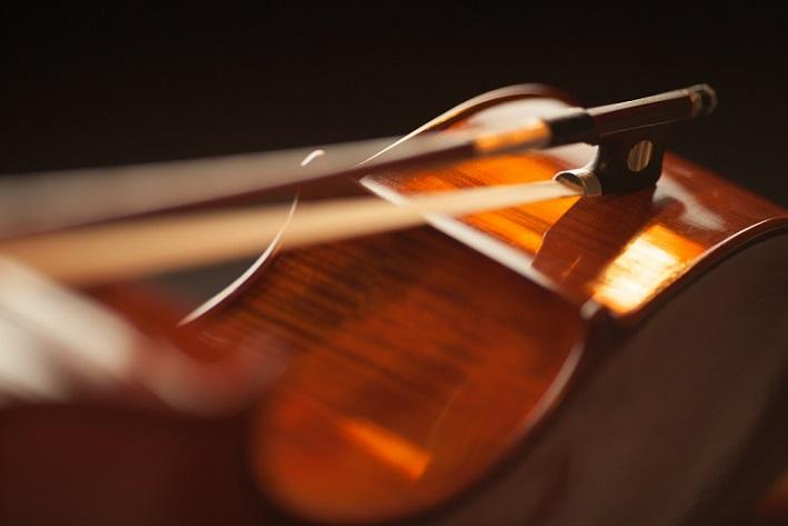 Learn the Violin with a Complete Online Training Course!
