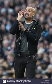 Pep Talk: Using the Guardiola Approach to Leadership & Business Success